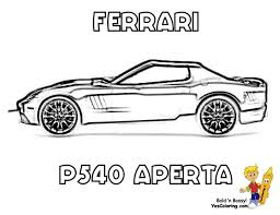 58 cool super car coloring pages images super