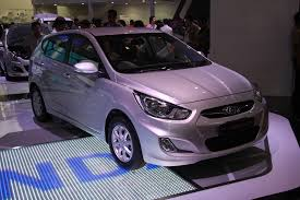 maserati jakarta live from jakarta indonesian international auto show coverage