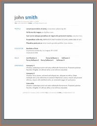 veterinarian resume template 12 it resume templates budget template letter primer s 6 free resume templates open resume templates