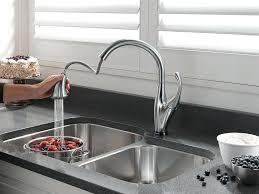delta touch kitchen faucets delta kitchen faucet touch kitchen kitchen faucet delta kitchen