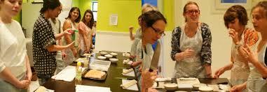 cours de cuisine sushi cours de cuisine a free un dimanche from