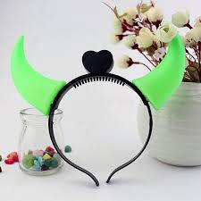 decoration clearance sale costumes horns