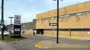 ottawa central station wikipedia
