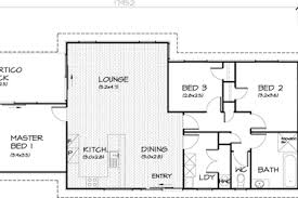 open home floor plans 10 open floor plan 3 bedroom house plans with basement younger