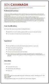 Physics Resume Cheap Phd Essay Topics Sample Systems Administrator Resume