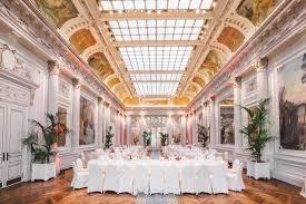 biarritz chambres d hotes hôtel du palais biarritz voir les tarifs 736 avis et 1 235 photos