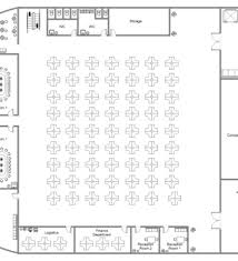 free office layout templates template resources office layout