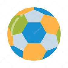 Colored Ball Design