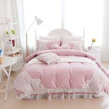 Girls Twin Princess Bed by Popular Twin Princess Bed Buy Cheap Twin Princess Bed Lots From