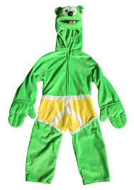 gummy clothes best 25 gummy costume ideas on recital