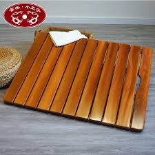 Wood Shower Mat Foodspiration Three Baby Shower Diaper Cakes Not To Eat Best