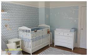 luxury baby boy nurserys curlybirds com
