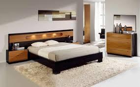 bedrooms dark bedroom furniture dark brown bedroom furniture