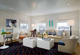 luxury hotel the hamptons topping rose house accommodations