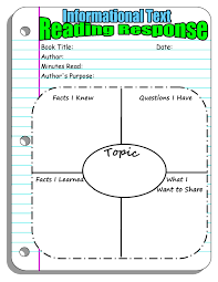4th grade thanksgiving worksheets investigating nonfiction part 3 independent and guided reading