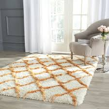 6 X9 Area Rug Marvelous 6 X 9 Rugs In 38 Best Images On Pinterest Shag And 4x6