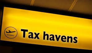 a hidden network of hidden wealth oxfam america the politics of