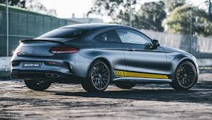 63 mercedes amg mercedes amg c63 s coupe 2016 review carsguide