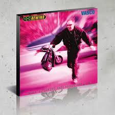 vasco rewind cd rewind