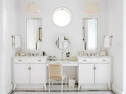 Marble Top Vanities The Luxury Look Of High End Bathroom Vanities