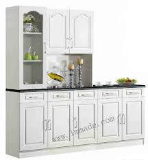 pantry cabinet pantry cabinet for sale with clearance sale
