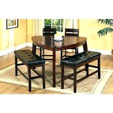 small dining table for 2 small kitchen tables for two small kitchen table with storage