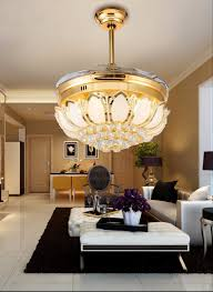 Living Room Ceiling Fans With Lights by Decoration Fan Dream Powder Ceiling Fan Lights Living Room