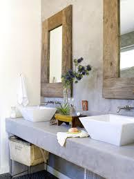zen bathroom ideas two zen bathroom tours
