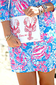 413 best lilly pulitzer images on pinterest lily pulitzer lilly