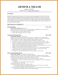 business resume sample retail sales resume design templates
