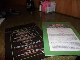 Double Daves Pizza Buffet Hours by Dance4one Double Dave U0027s Pizza Works And Mei U0027s Mei U0027s Chinese