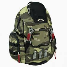 oakley bathroom sink herb oakley bathroom sink backpack herb available at motocross giant