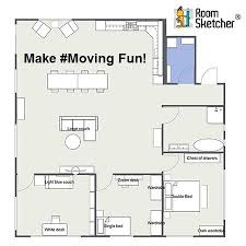 Floor Plans With Measurements 8 Best Floor Plan Ideas Images On Pinterest Floor Plans