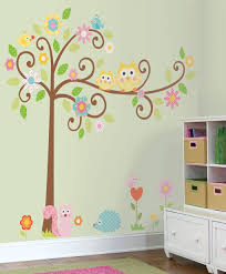 wall decals for kids rooms kids room nature theme removable wall decals for kids rooms kids room nature theme removable wall