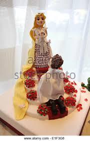 wedding proposal in rome italy stock photos u0026 wedding proposal in