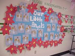 image detail for christmas bulletin board ideas 2009