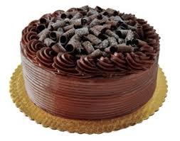 gourmet cakes h e b chocolate fudge cake shop gourmet cakes at heb