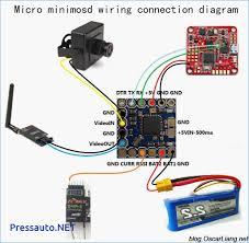 bt master socket wiring diagram u2013 pressauto net