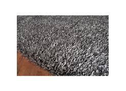 Modern Rugs Miami Miami And Aventura Contemporary And Modern Furniture Rugs