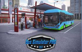 game bus simulator mod indonesia for android bus simulator pro 2017 mod apk android free download