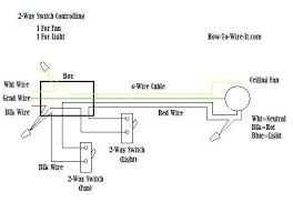wiring diagram for ceiling light carlplant
