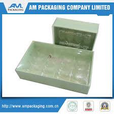 macaron plastic packaging box source quality macaron plastic