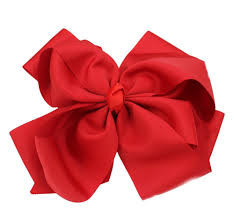 big present bow aliexpress buy 10 inches big bow clip boutique hair