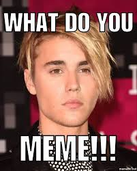 What Do Meme - what do you meme home facebook