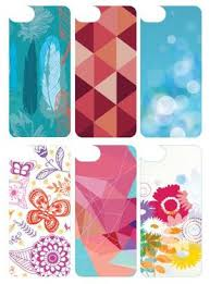 diy iphone 5 case patterns anna cooks and crafts