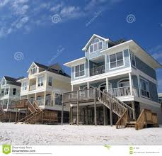 beach cottage home plans view the beach cottages home design image gallery under the beach
