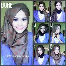 tutorial hijab segitiga paris simple tutorial hijab segitiga simple casual jocuri fotbal