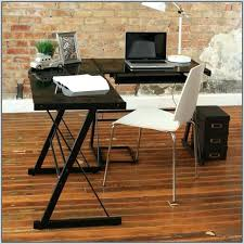 Office Max Furniture Desks Desk Office Max Desks Ergonomic And Stylish Executive With Hutch L