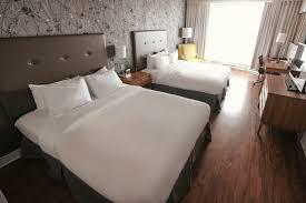 faire l amour dans la chambre chambres de l hôtel château bromont réservations 1 888 276 6668