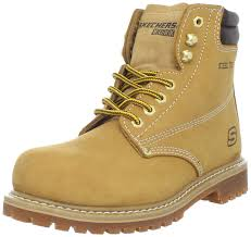 womens steel toed boots canada skechers s shoes boots ca canada skechers s shoes